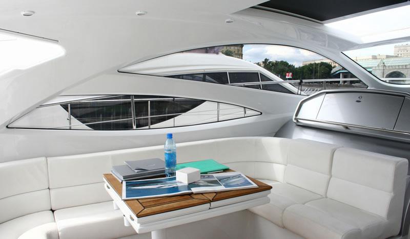 maritime m bel coligni ideen beleben. Black Bedroom Furniture Sets. Home Design Ideas
